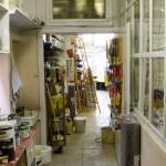 Veedelshelden Müllem! – Unser Besuch bei Farben Herweg