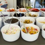 Veedelshelden Müllem! – Unser Besuch bei Yoop Frozen Yogurt