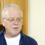 Veedelshelden Müllem! – Unser Besuch bei Rolf Bauerfeind