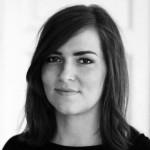 Antonia hat ein gutes Gespür für Trends und Entwicklungen. Daher lebt sie auch in Müllem – wo sonst in Köln passiert so viel neues?