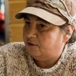 Veedelshelden Müllem! – Unser Gespräch mit der Kölschen Linda