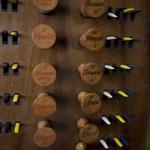 Veedelshelden Müllem! – Unser Besuch bei Orgelbau Willi Peter