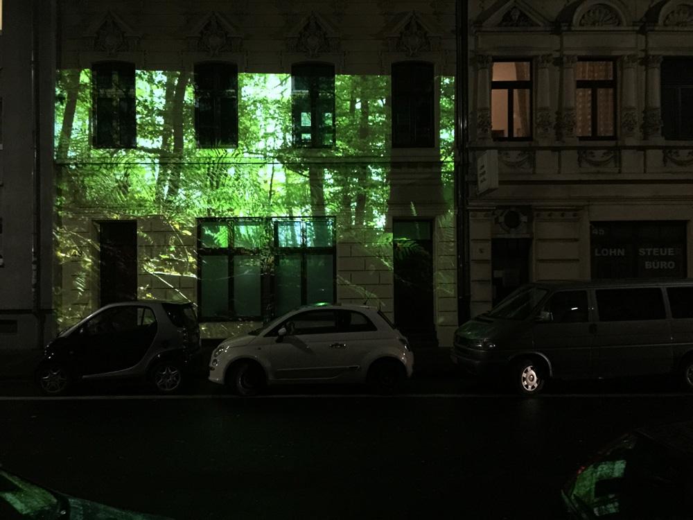 Op jück – 6. Mülheimer Nacht 2015