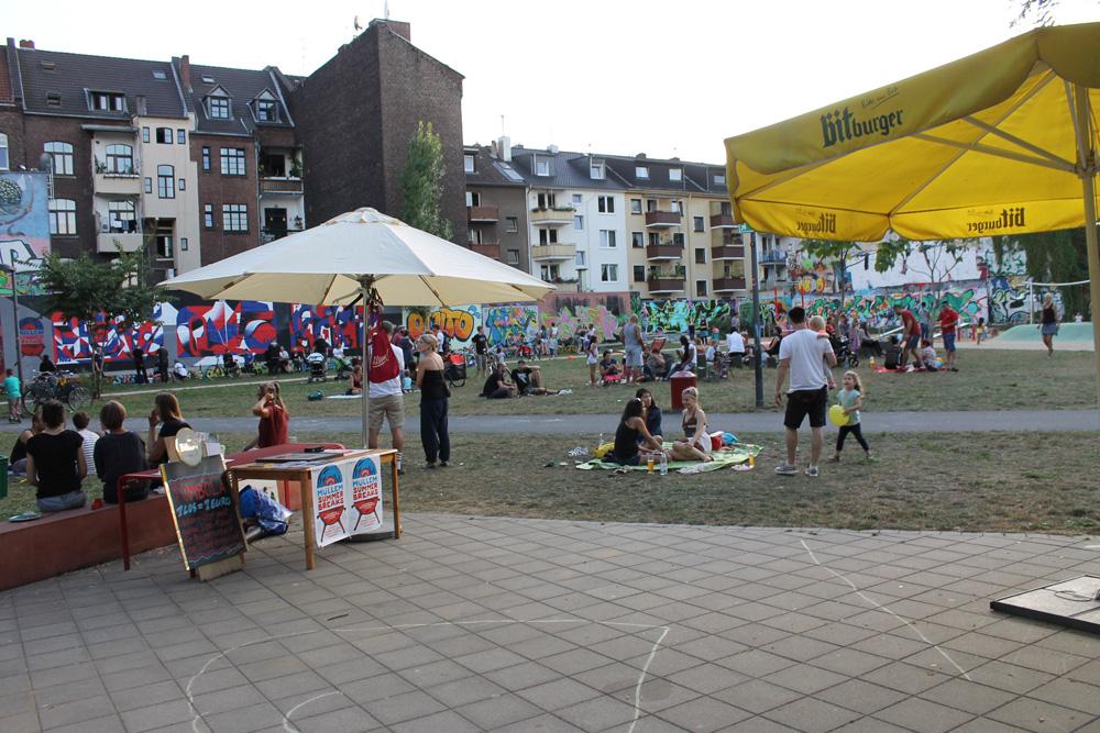 veedelshelden_summerbreaks_16_022