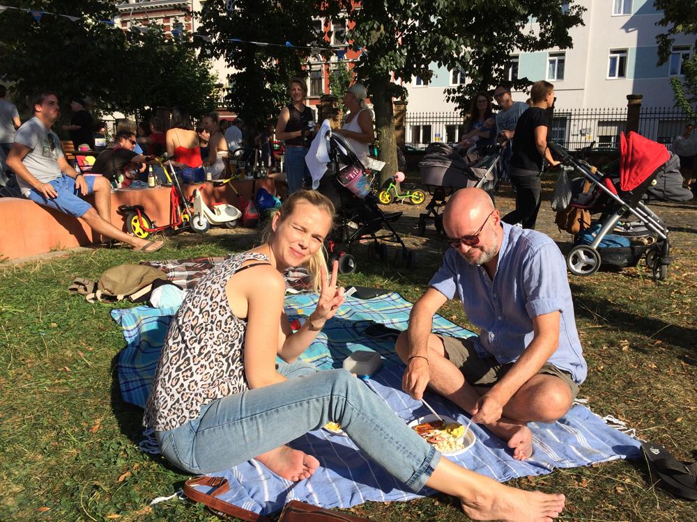 veedelshelden_summerbreaks_16_032